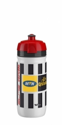 lahev ELITE TEAM Corsa MTN-QHUBECA, 550 ml
